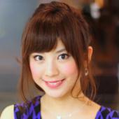 Yuka Koshino