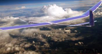 google-titan-aerospace-2-820x420