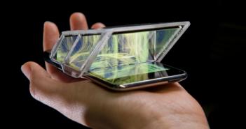 iPhone-in-3D-e1289927904941