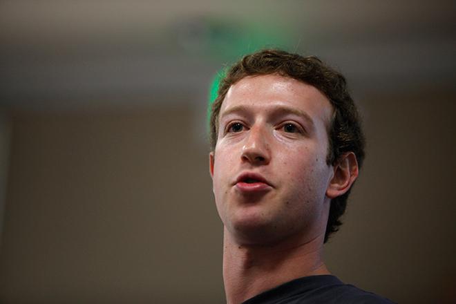 5年以内にFacebookのタイムラインは動画だらけになるだろう