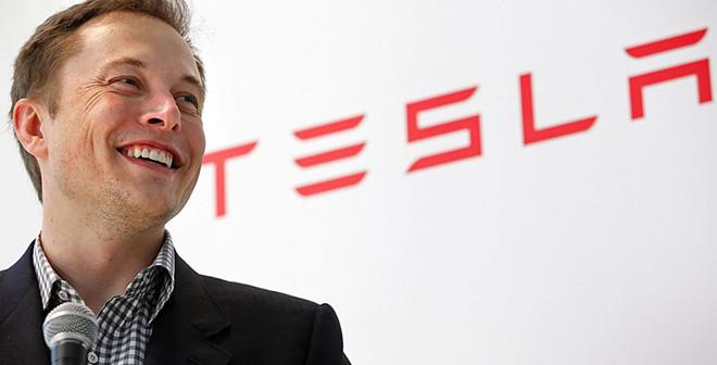 14.02.19-Musk