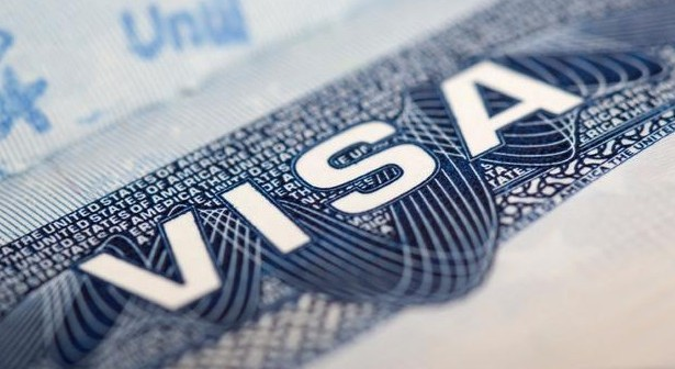 enterpreneur-visa-e1362856732756