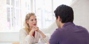 o-MAN-TALKING-TO-WOMAN-facebook