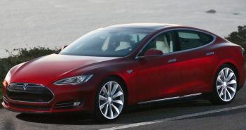 Tesla_Model_S_Signature