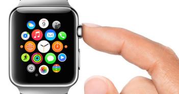 apple-watch-digital-crown_w_600