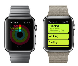 apple-watch-fitness_w_600