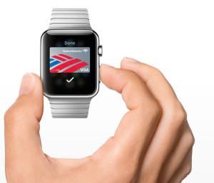 apple-watch-pay_w_600
