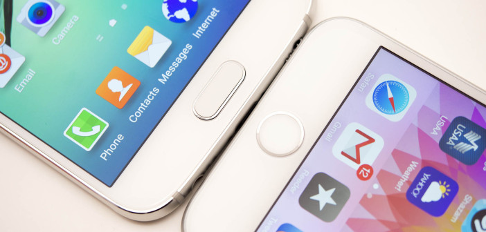 galaxy-s6-iphone-6-comparison-home-buttons