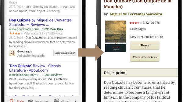 goodreads-app-indexing-600x563