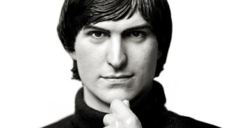o-STEVE-JOBS-ACTION-FIGURE-570