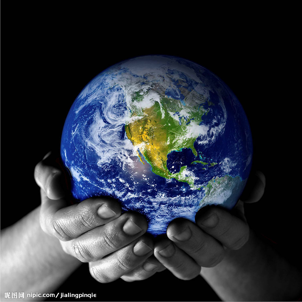 バッテリーが世界を救う!? ーイーロンマスクが進める地球と財布に優しいTesla Energy計画とは