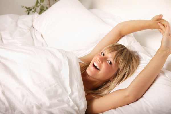 今日から真似したい!成功者が実践している、<就寝前の10の習慣>