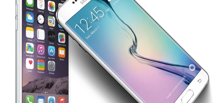 iphone-6-versus-galaxy-s6-edge