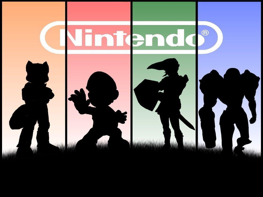 任天堂、2017年までにスマートフォン・タブレットゲームを5作発売することを発表