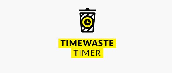 フェイスブック1時間視聴ごとに1ドル請求-Timewaste Timer