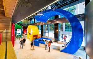 Google-Campus_Pedrali5