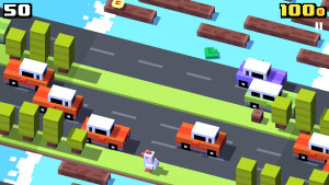 crossy_road_header_1