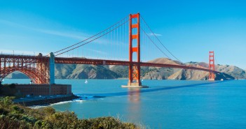 the-golden-gate-bridge-in-san-francisco-with-beautiful-blue-ocean-in-background-1600x1066