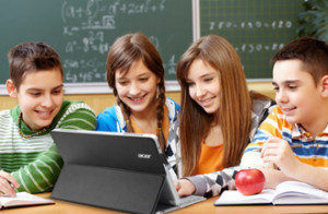 education-story-acer-and-intel-education-solution-for-the-21st-century
