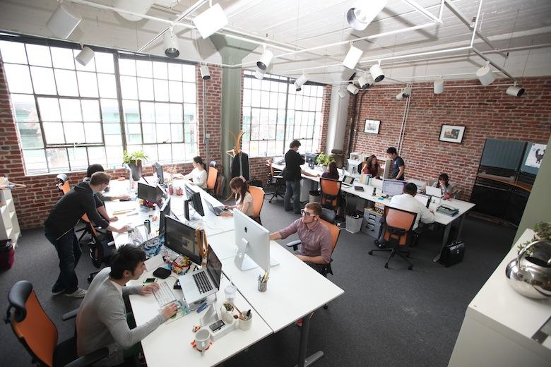 【地方から世界へ】熊本, 崇城大学がサンフランシスコbtrax社にオフィスを開設