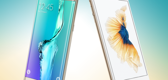 galaxy-s6-edge-plus-vs-iphone-6s-plus