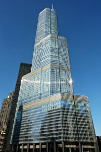 Chicago_(8)