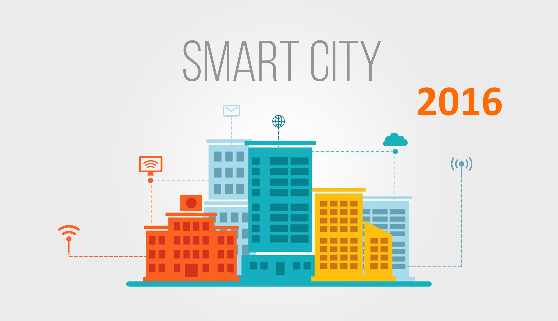 スマートに都市開発するスタートアップ8選
