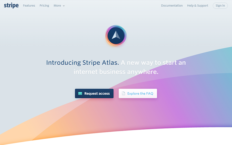 stripe-atlas-service