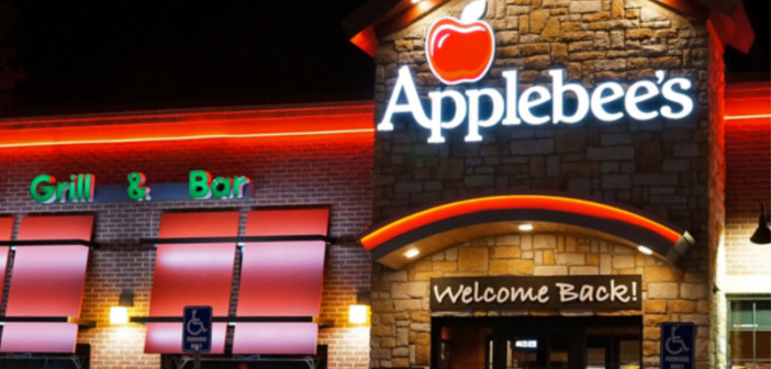 anthony92931_applebees_union_rights_case_action_lawsuits_restrictions