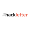 hackletterteam