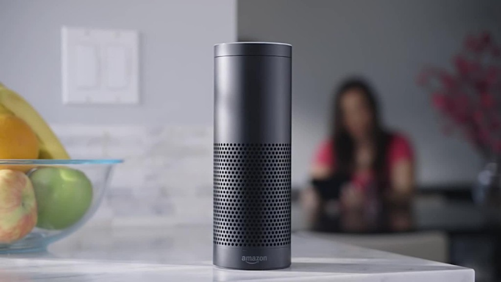 Amazon AlexaのSkillはiPhoneのアプリと同じ道を辿れるのか