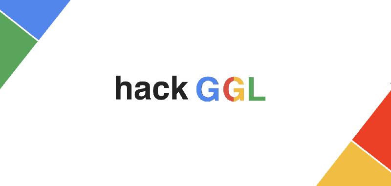 Google(2/10~16)週刊ニュースまとめ