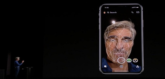 face id 700×335