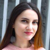 Lana Tarnava