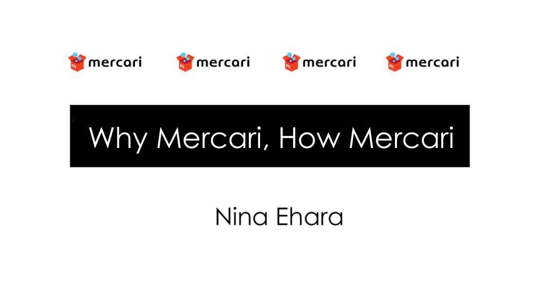 メルカリに学ぶ「イケてる企業のつくりかた」