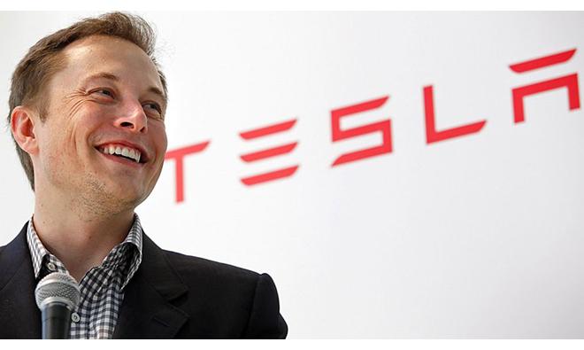 Tesla、Appleからの引き抜きを強化