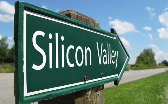IT業界なら読んでおきたいシリコンバレーの歴史