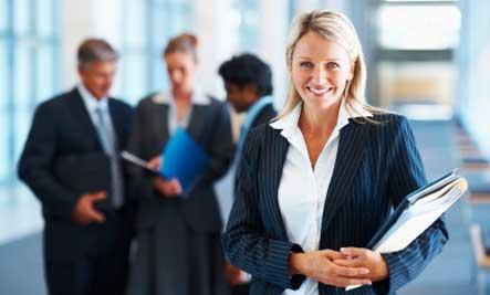 シリコンバレーで、女性として稼ぐということ – シリコンバレーとセクシズム <後編>