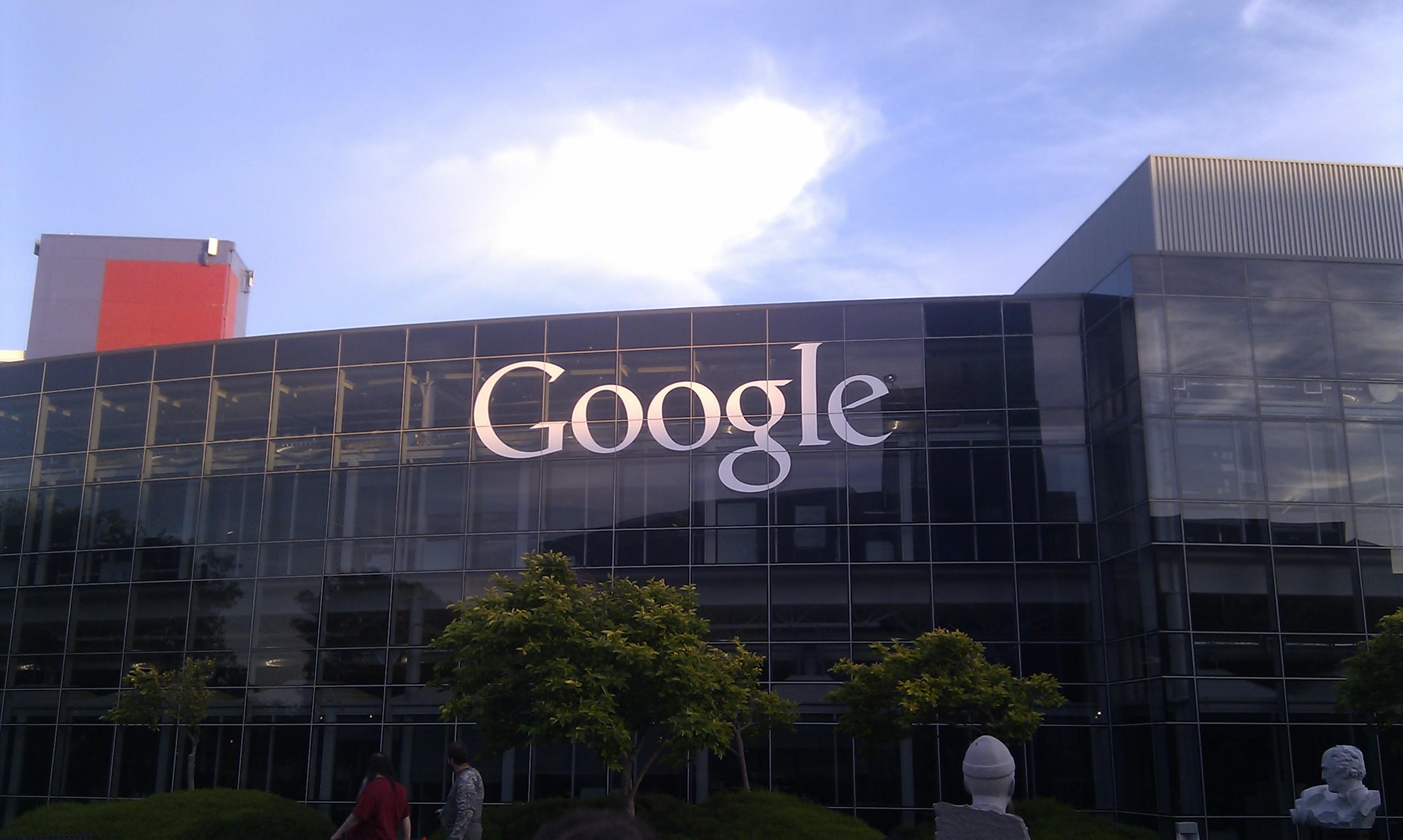 """<インタビュー記事>""""就職最難関企業""""Googleの面接をパスする秘訣とは?"""