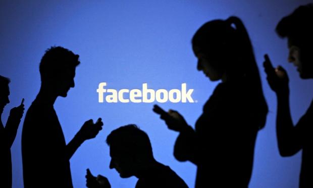 Facebook、次なるインターネットを構築