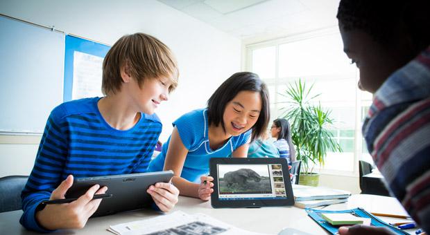 2020年までに75%の教育機関がデジタル化を導入するが、成功するのはたったの30%