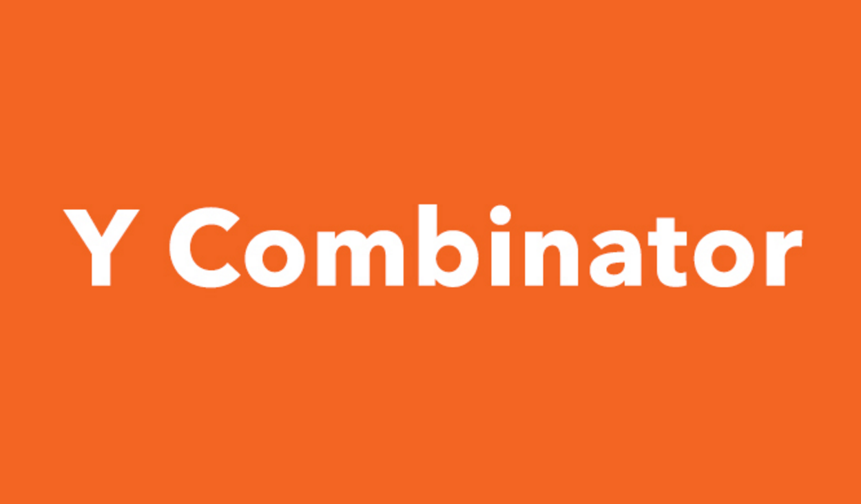 シリコンバレーで起業したい人必読!Y Combinatorの創設者に直撃インタビュー(第1章)