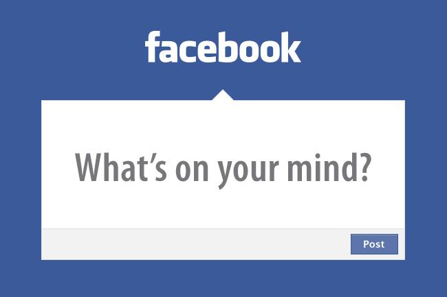 Facebook広告とプロモートポストの違いを比較してみた