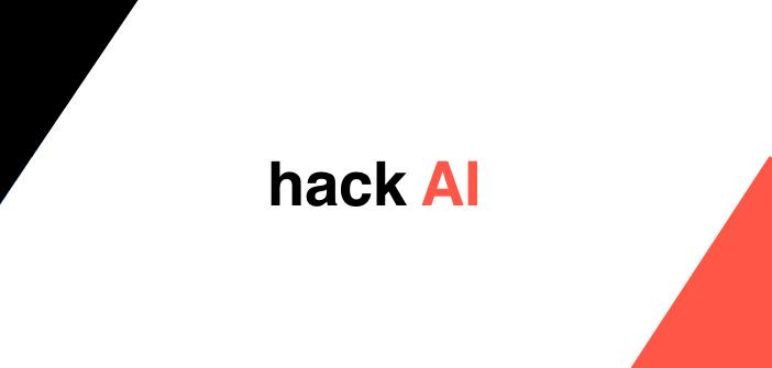 AI(2/18-2/24)週刊ニュースまとめ